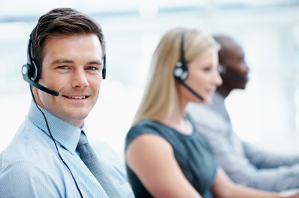 1482126971call-answering-services