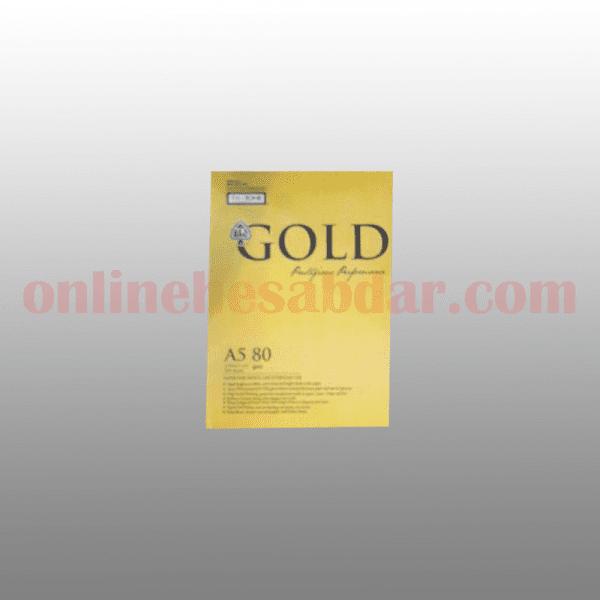 A5-Gold