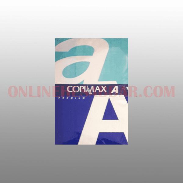 A5-copimax
