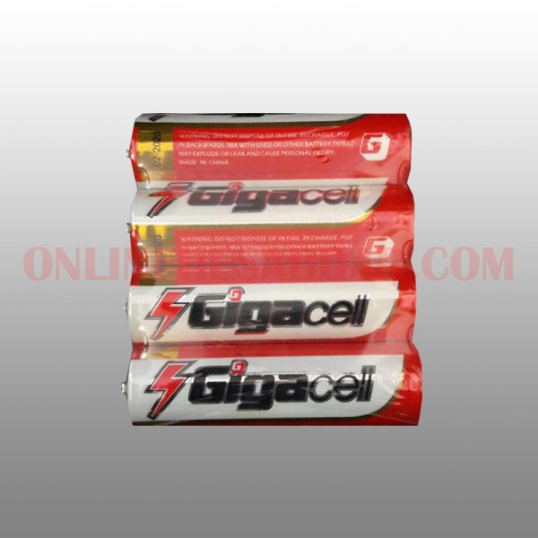 Gigacell-AA-Battery