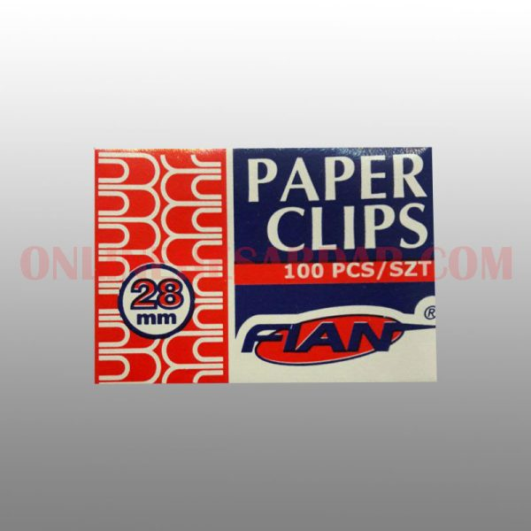 paper-clips-spinacze-28mm