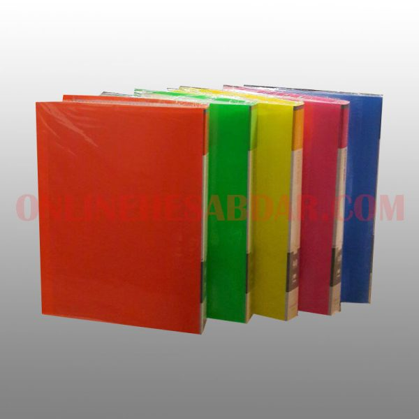 clear-book-40-pocket