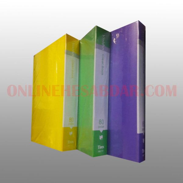 clear-book-80-pocket