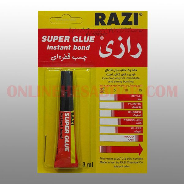 super-glue-instant-bond