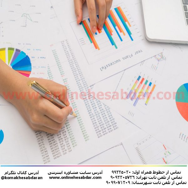 Industrial-Accounting