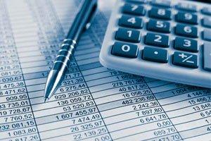 خدمات حسابداری،مشاوره حسابداری