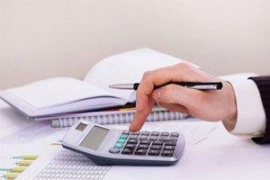 خدمات مالیاتی،مشاوره مالیاتی