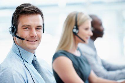بسته 10 دقیقه ای مشاوره موبایلی حسابداری