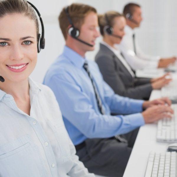 بسته 15 دقیقه ای مشاوره موبایلی حسابداری